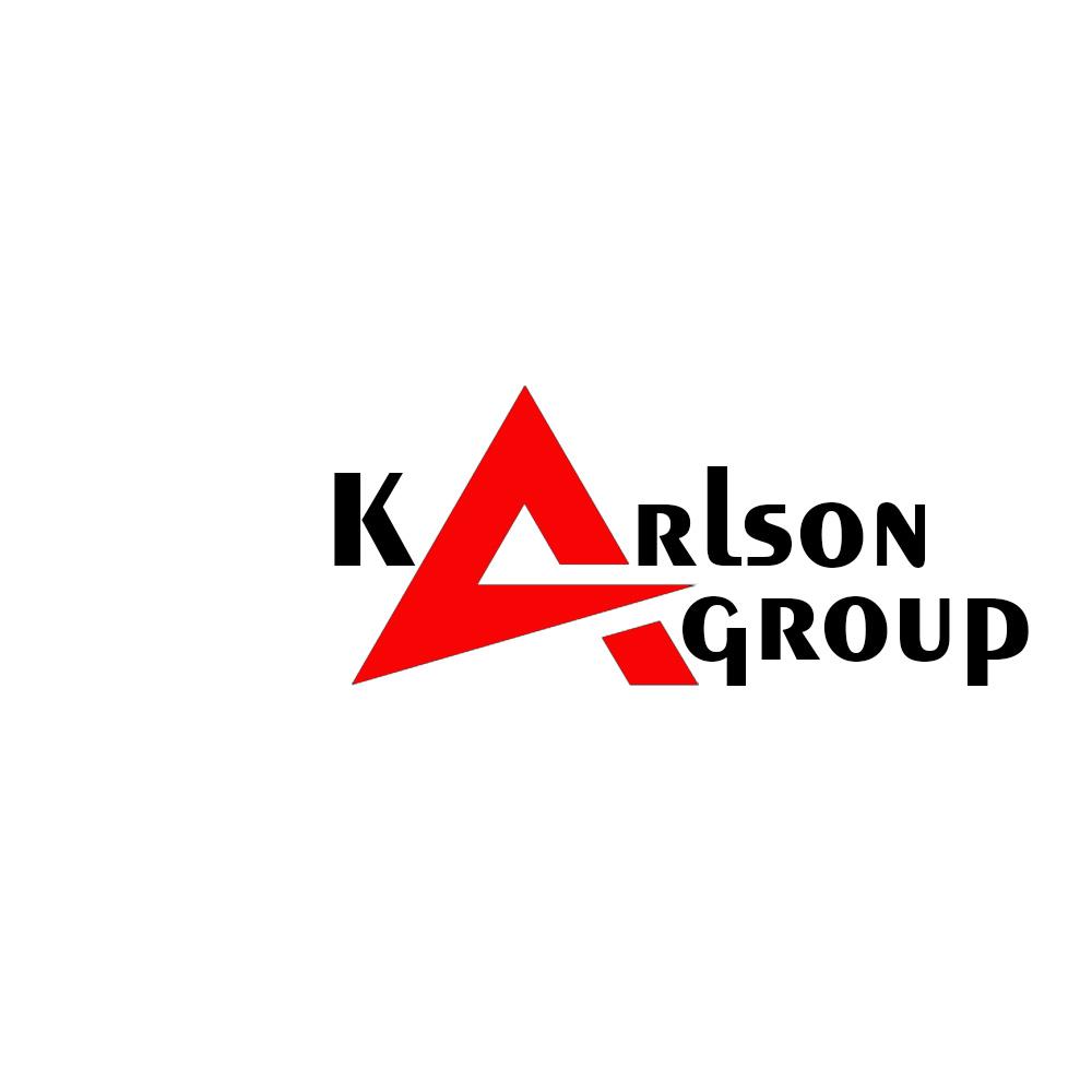 Придумать классный логотип фото f_3275989b87a83a5d.jpg