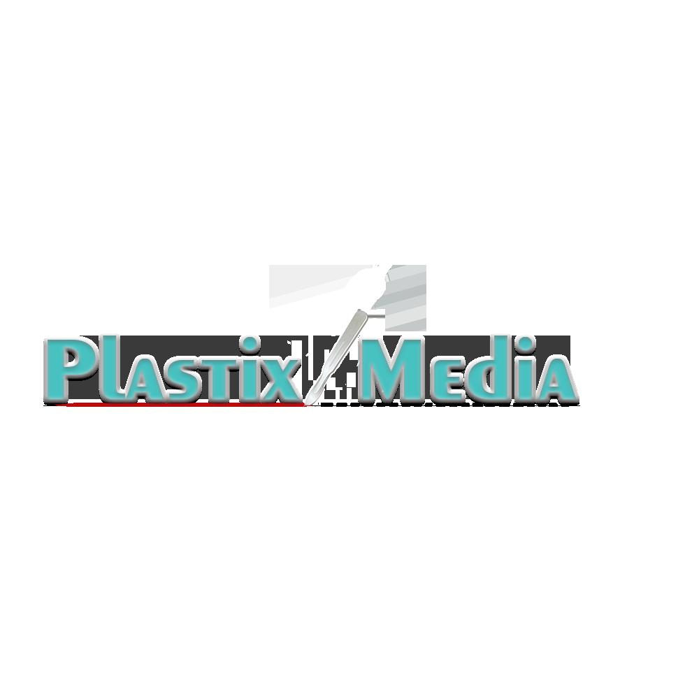 Разработка пакета айдентики Plastix.Media фото f_479598af481a3522.png