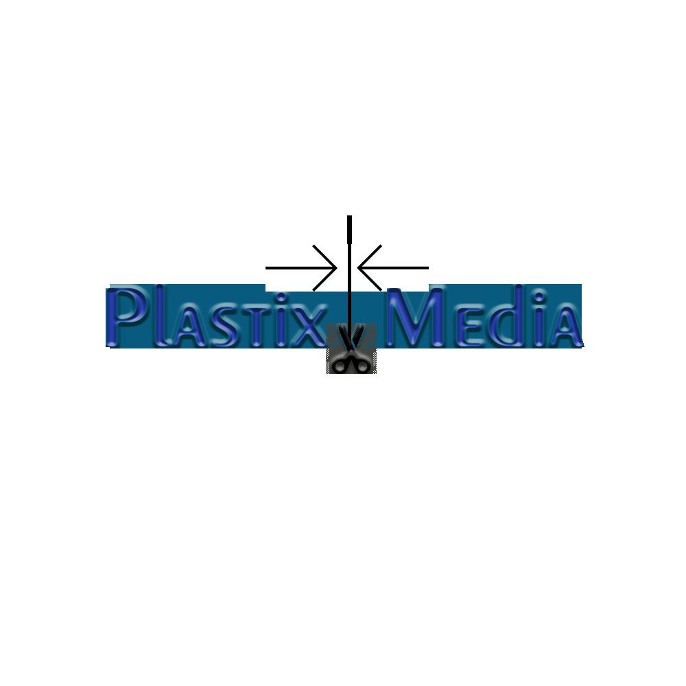 Разработка пакета айдентики Plastix.Media фото f_603598af489463bc.png