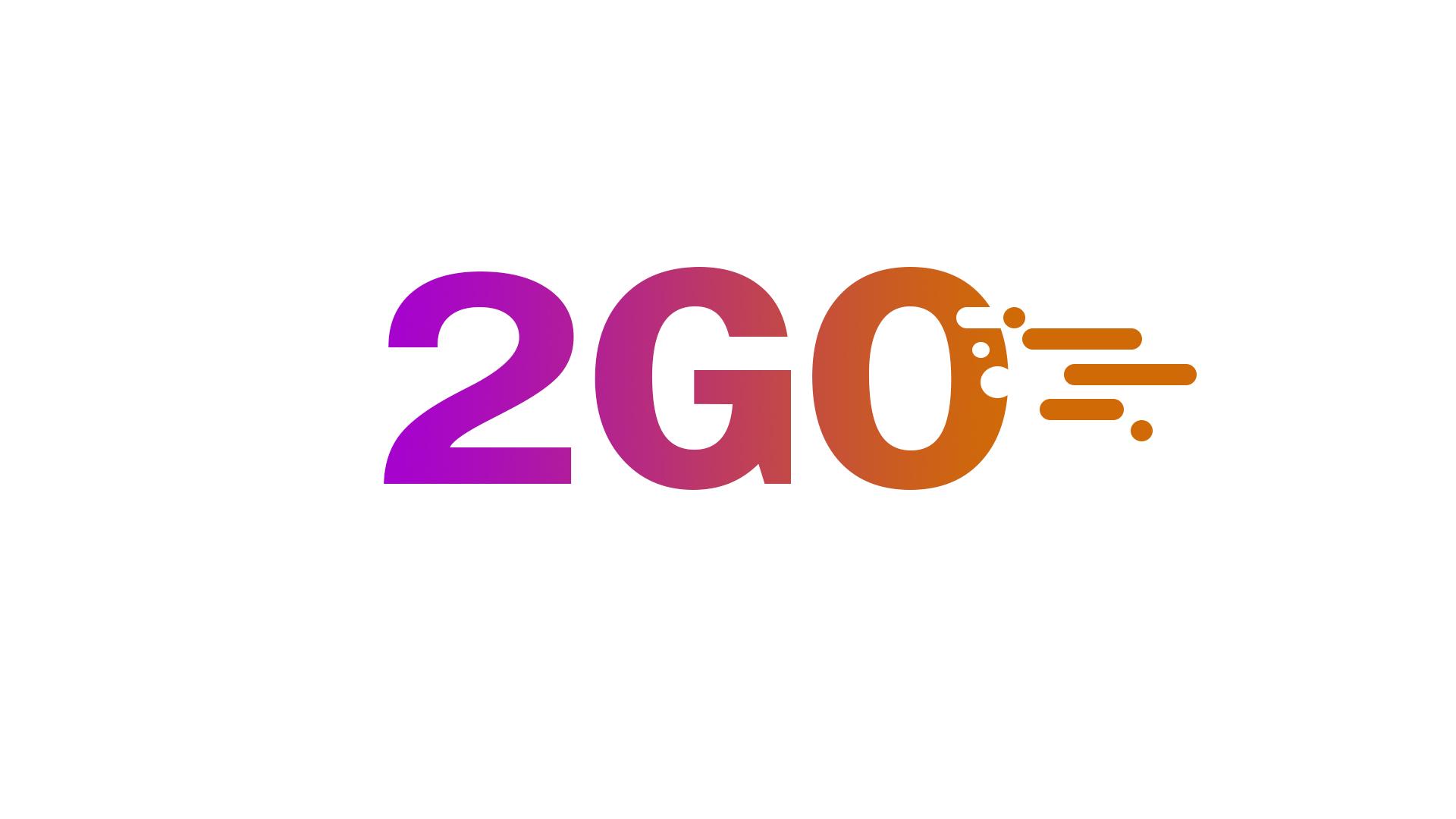 Разработать логотип и экран загрузки приложения фото f_0085a888f9e9f885.jpg