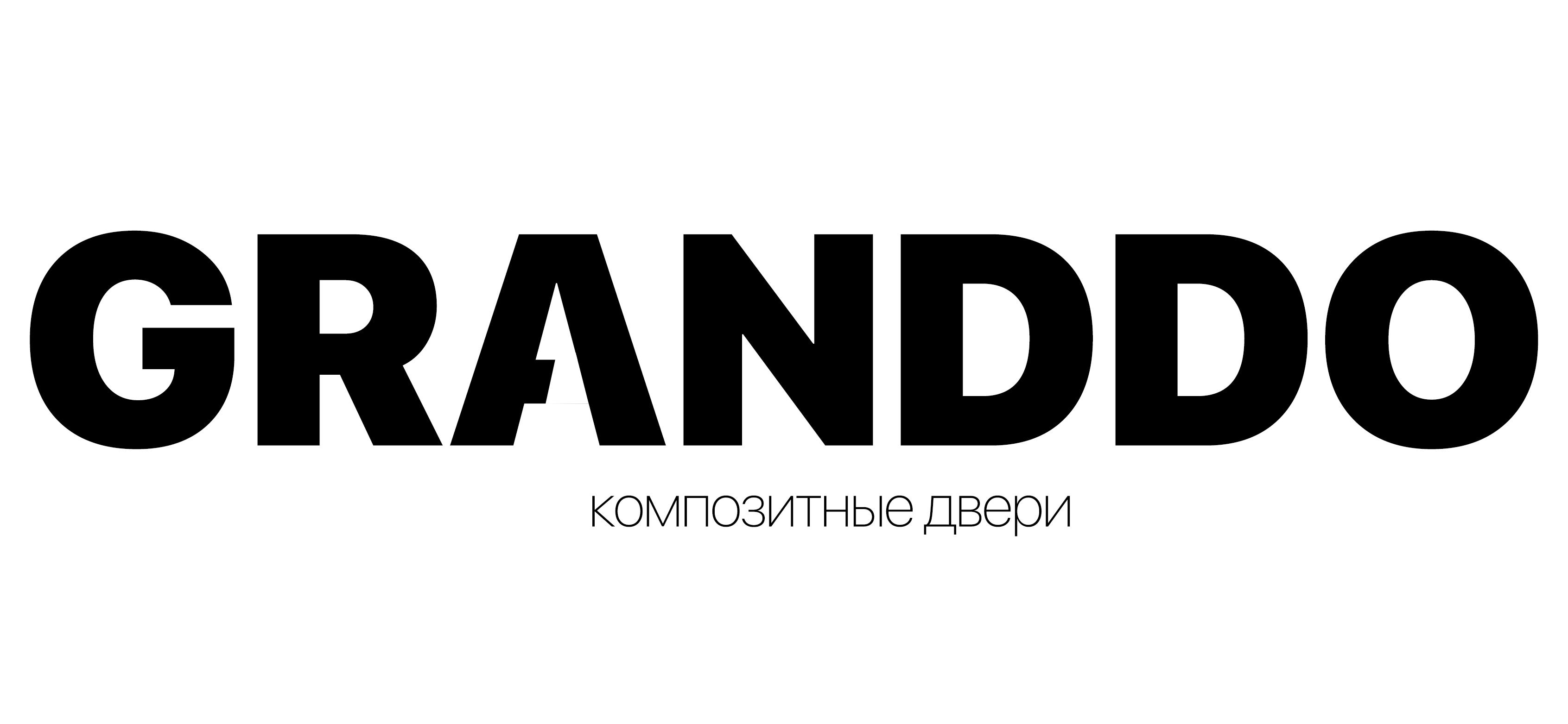 Разработка логотипа фото f_6035a889b782cd4a.jpg