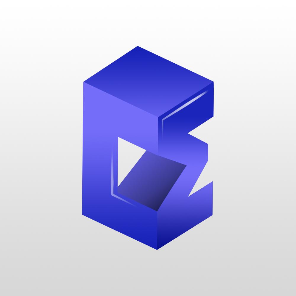 Логотип call-центра Callmasters  фото f_7665b7025c181ffc.jpg