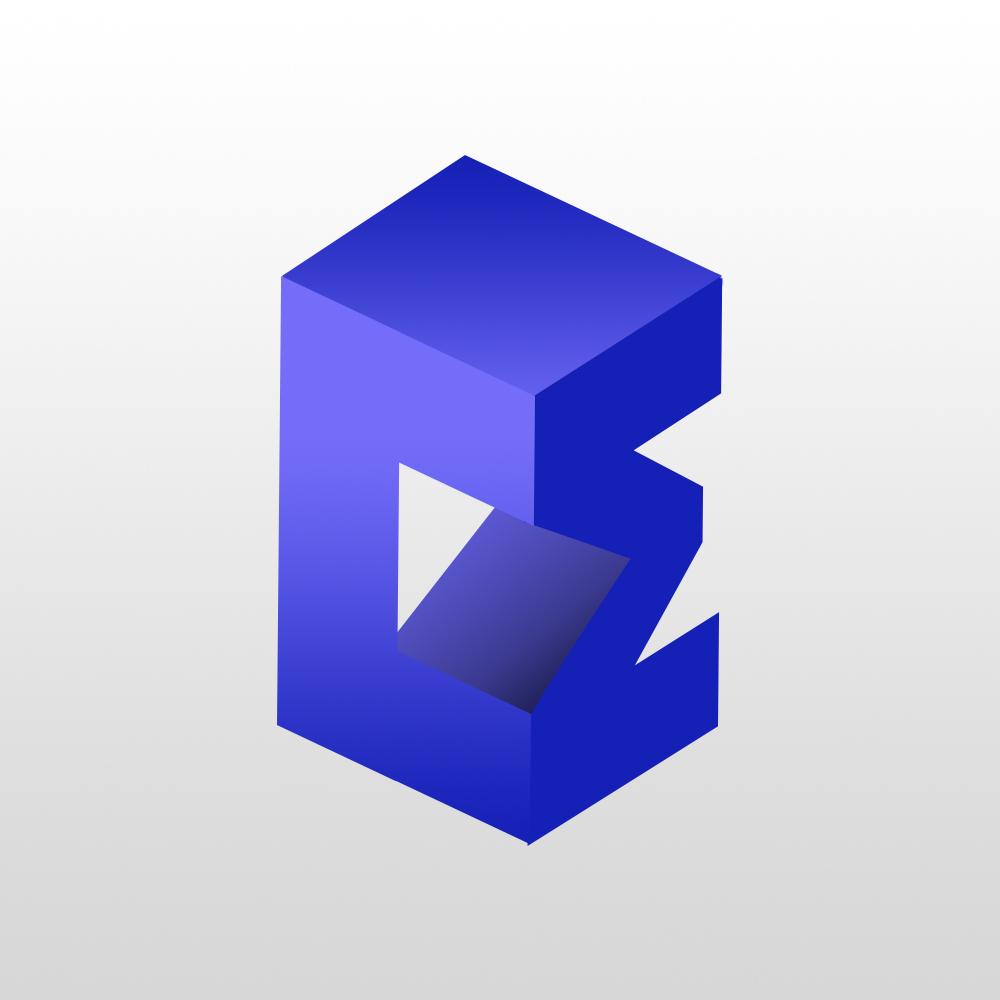 Логотип call-центра Callmasters  фото f_8865b7025b32c543.jpg