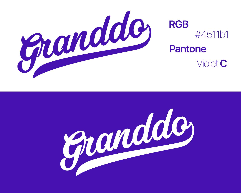 Разработка логотипа фото f_9035a8b128d933c6.jpg