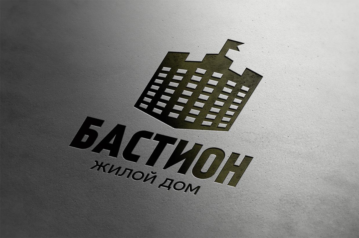 Разработка логотипа для жилого дома фото f_304520cbbf19bd00.jpg