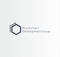 Blockchain Development Group