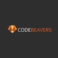 CodeBeavers - разработка мобильных приложений и сервисов