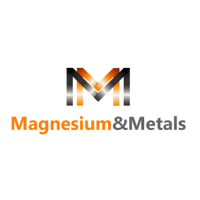Логотип для проекта Magnesium&Metals фото f_4e79e633de30a.jpg