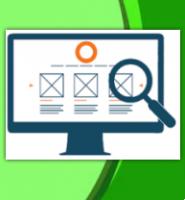 Чек-лист для тестирования web-системы продажи билетов на автобусные рейсы