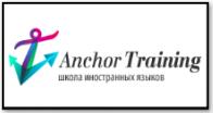 Anchor training