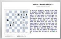 Шахматный портал