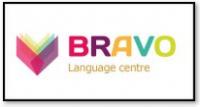 Bravo-school