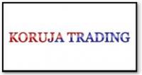 Koruja Trading