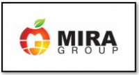 MIRAgroup