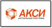 """ЗАО """"АКСИ"""""""