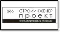ООО Стройинженер Проект