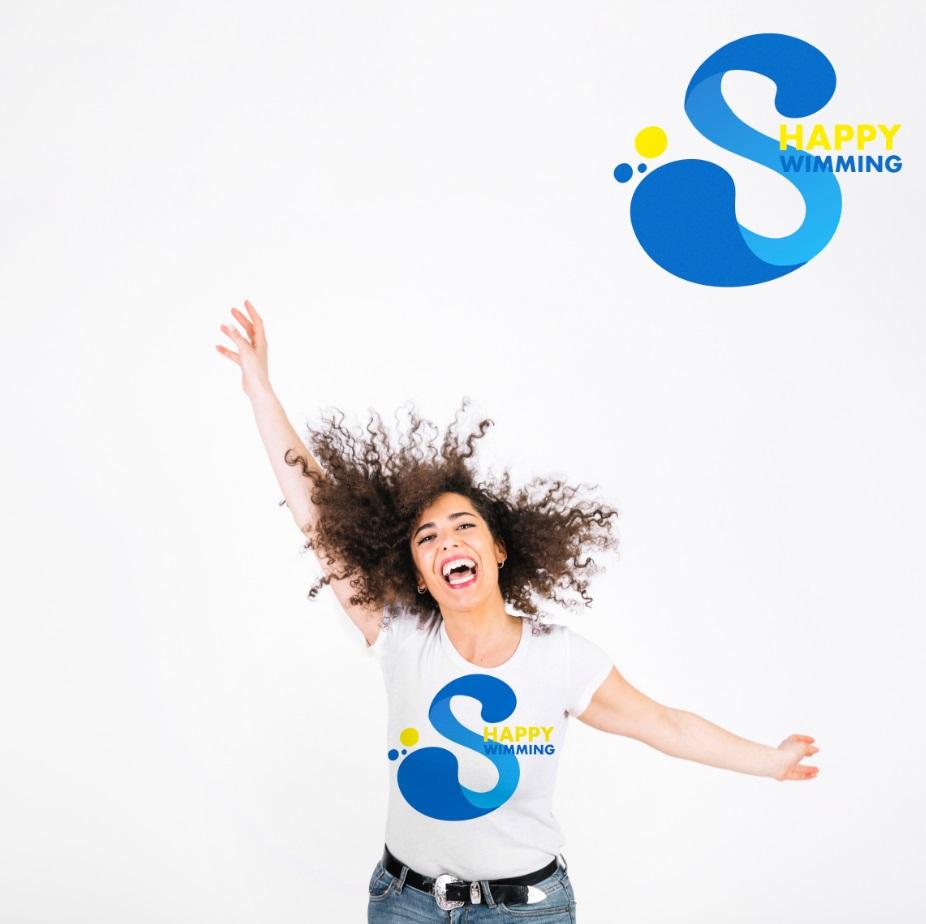 Логотип для  детского бассейна. фото f_5125c73a86f7c879.jpg