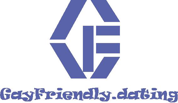 Разработать логотип для англоязычн. сайта знакомств для геев фото f_4945b4de481768b3.png