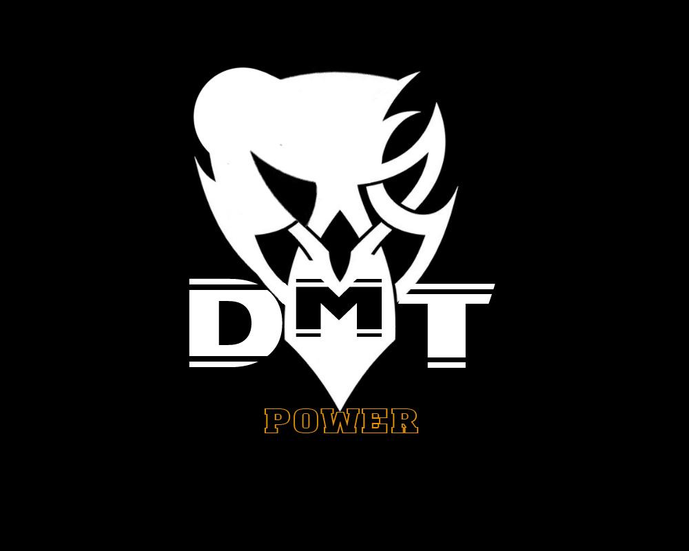 Логотип для Тюнинг Ателье фото f_167551f8f05748ca.jpg