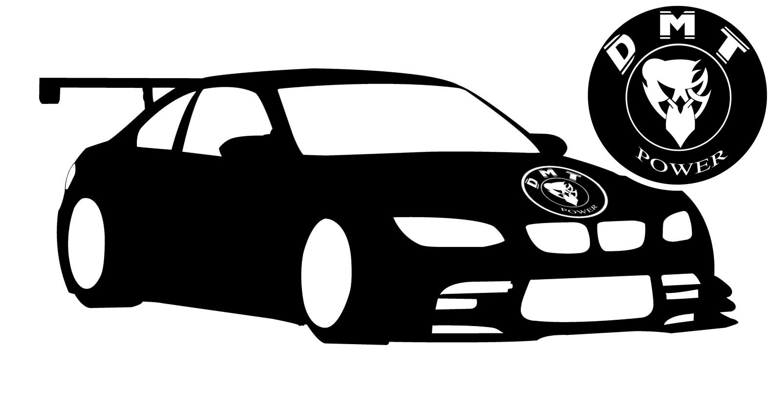 Логотип для Тюнинг Ателье фото f_323553a41c81e590.jpg