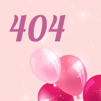 Редизайн 404й страницы в стиле компании