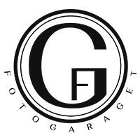 Разработка Лого для фотостудии