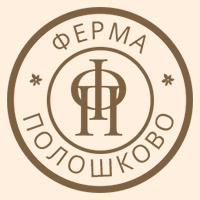 Разработка Лого, Визиток и Наклеек