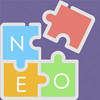"""Создание фирменного стиля и логотипа компании """"NeoKids"""""""
