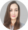 Julia_Maksutova