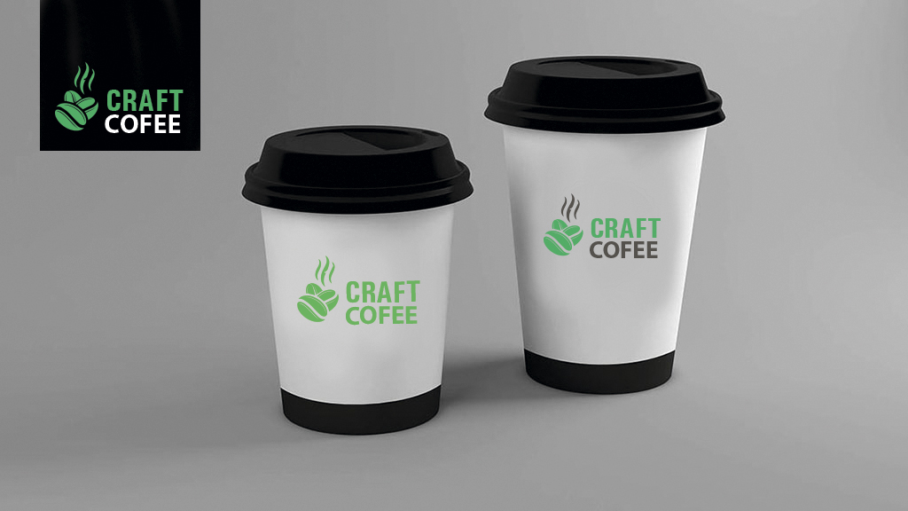 Логотип и фирменный стиль для компании COFFEE CULT фото f_1785bbbbceabbba3.jpg