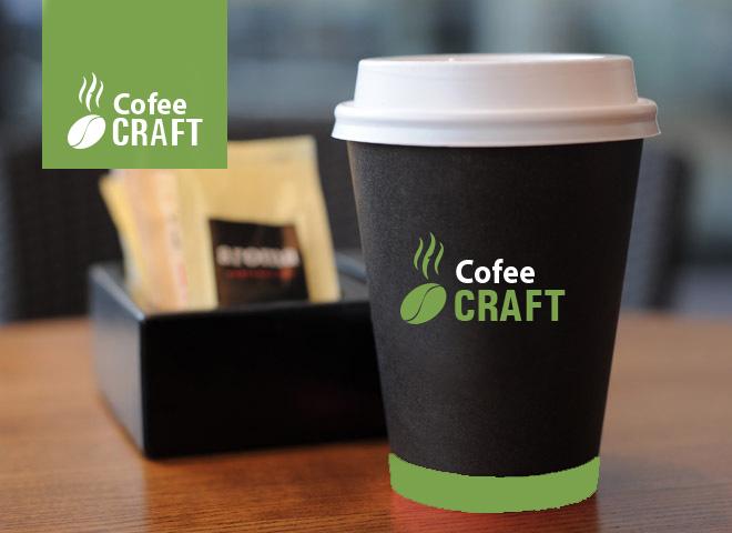Логотип и фирменный стиль для компании COFFEE CULT фото f_7185bbbbd1b6239e.jpg
