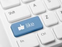 Контент-менеджер для сообществ в соцсетях