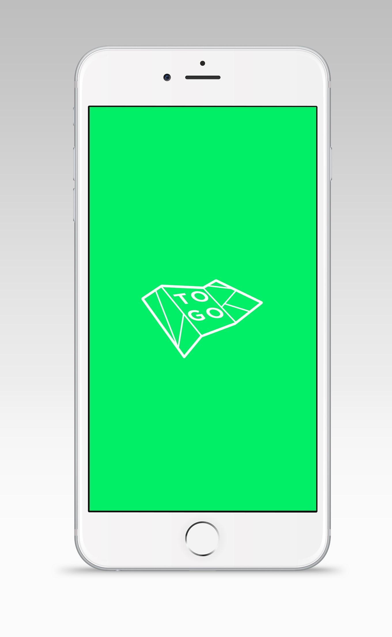 Разработать логотип и экран загрузки приложения фото f_5355a8d5e6628b23.jpg