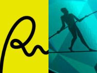 Разработка уникального логотипа