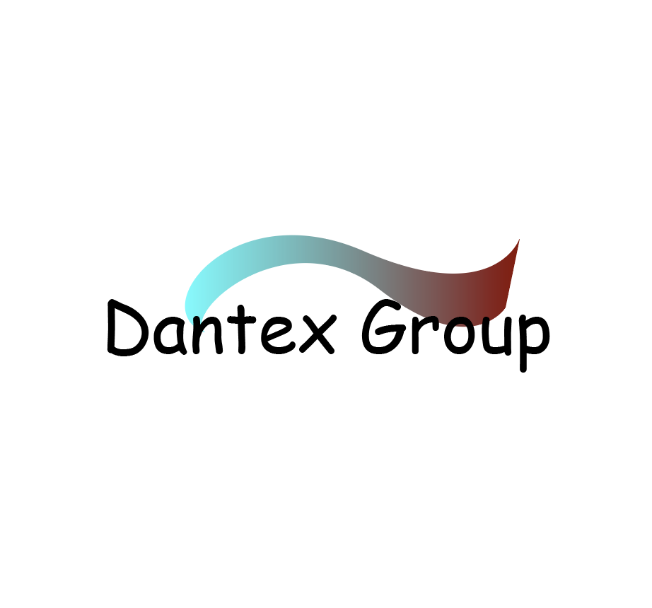 Конкурс на разработку логотипа для компании Dantex Group  фото f_0245bfe6bdac77a7.png