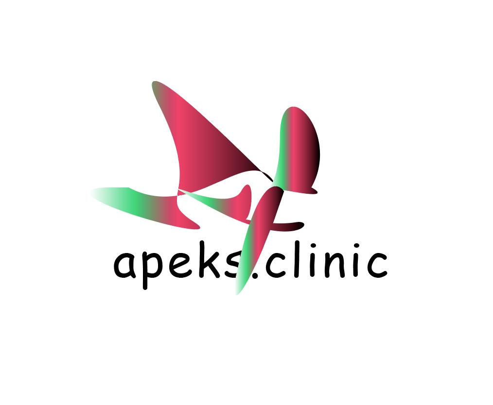Логотип для стоматологии фото f_0415c85000aeaca3.png