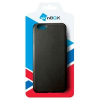 SkinBox Ребрендинг упаковки