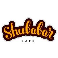 Shubabar