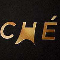 Kitcherie