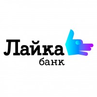 Лайка банк