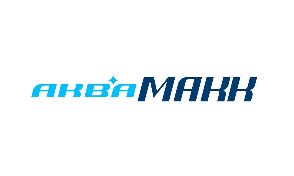 Разработка логотипа для линейки продуктов в стиле леттеринг фото f_1325a053a44b39be.jpg