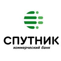 Спутник банк