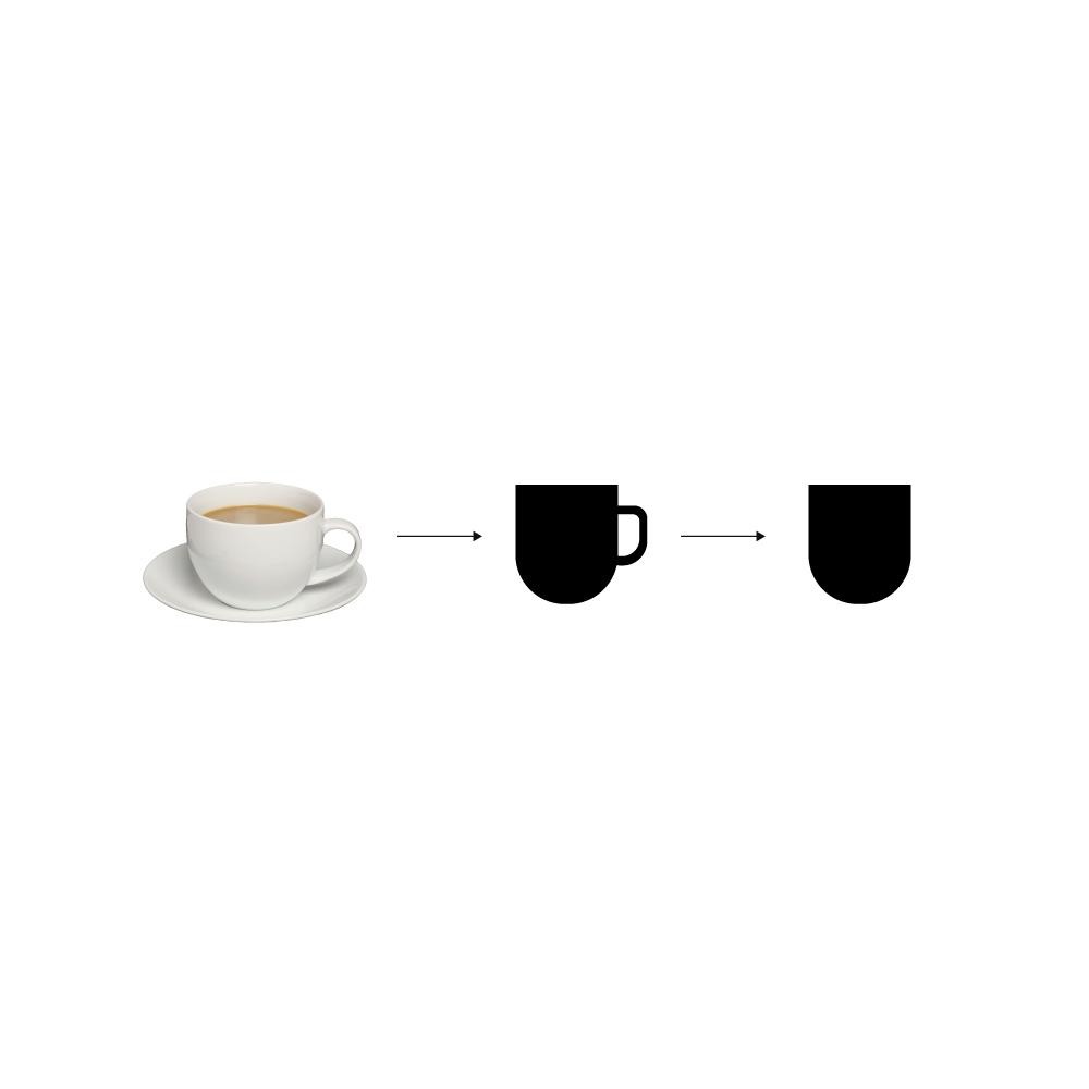 Разработать логотип для магазина/кафе на АЗС фото f_2225a57ca6da1e92.jpg