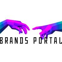 Brands portal