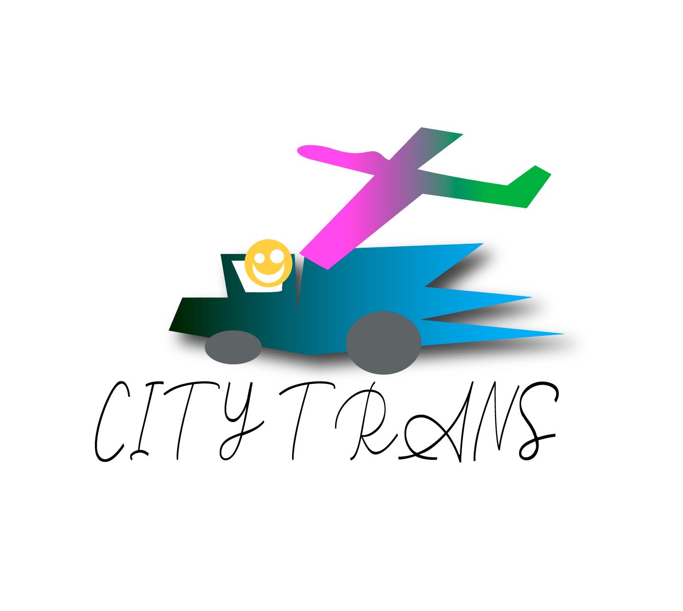 Разработка Логотипа транспортной компании фото f_2695e6cfbcc21f02.png