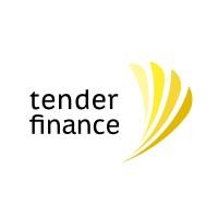 Tender finance