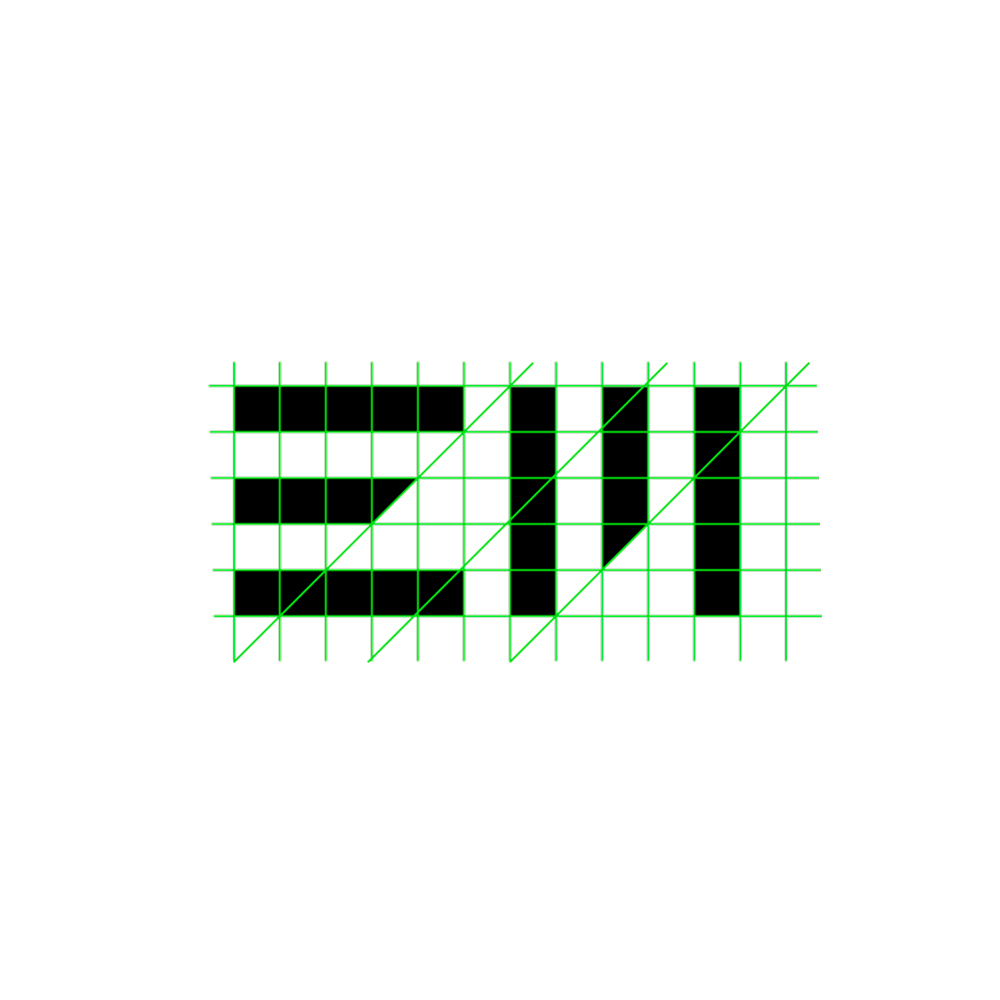 Редизайн логотипа фото f_29659b905a5bab5a.jpg