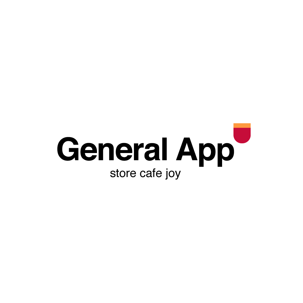 Разработать логотип для магазина/кафе на АЗС фото f_3545a57ca72d3a81.jpg