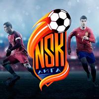 NSK лига