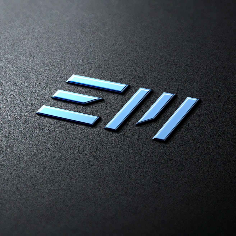 Редизайн логотипа фото f_52559b905b7c5828.jpg